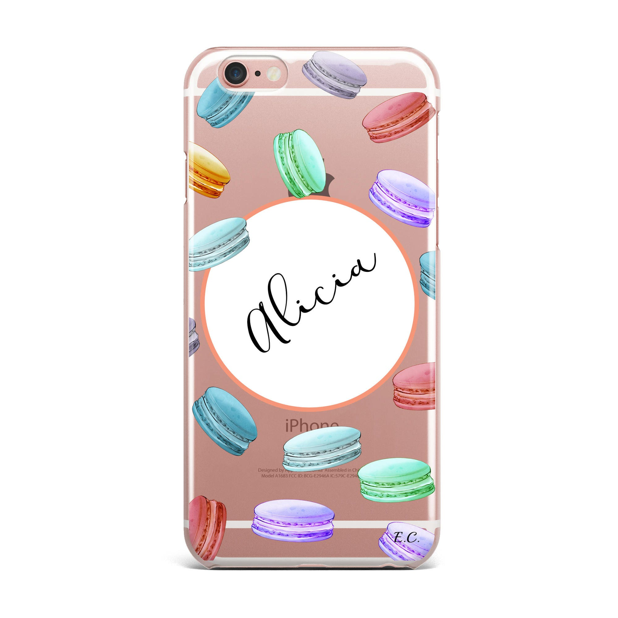 custom iphone case customize iphone case personalize iphone case