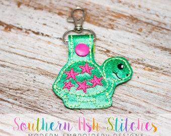 Digital Download - Star Turtle SnapTab