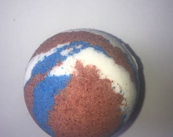 USA Bath Bomb