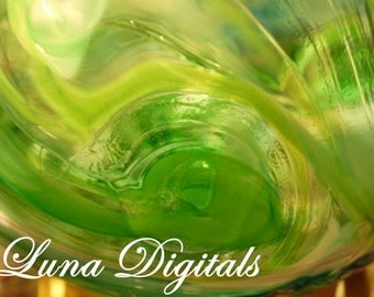 Desktop Background/Office Picture/Abstract Photo/Digital Download/Digital Image/Abstract Photography/Office Photography/Glass Photos