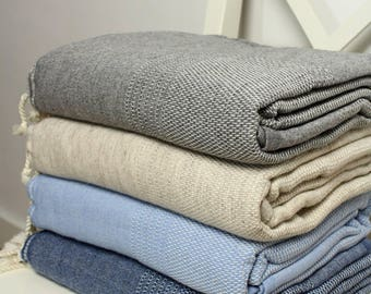 The Highest Quality 100 Linen Wool Cotton By Linenworld