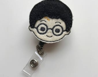 badge reel harry potter,nurse badge reel, doctor badge holder, retractable badge reel, teacher badge reel,id holder, badge reel disney,badge