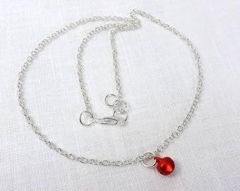 Bell Jewelry Kitten day collar discrete bdsm mature kitty bell necklace kitten play gift