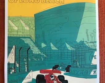 Grand Prix Long Beach