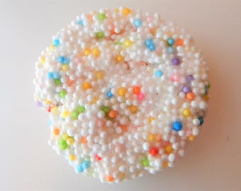 Funfetti Floam