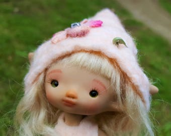 Part B of layaway   for preoder sunkissed bjd Ffion fae fairy fairie