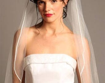 exquisite bridal jewelry headpieces amp veils by usabride on