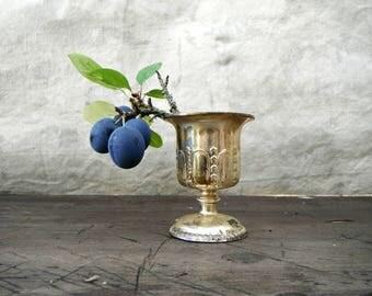 Mini Planter Vase