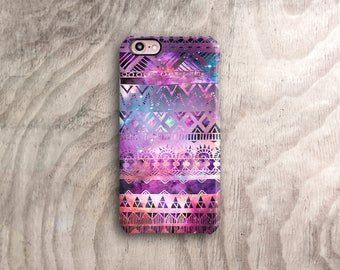 iPhone 7 Case Galaxy iPhone Case Galaxy iPhone 6 Case Boho iPhone Case Tribal iPhone Case Hipster iPhone Case Boho iPhone Case