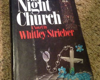 The Night Church