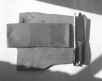 Masterchef - dishcloths - kitchen towels - kitchen dining - grills accessories- kitchen linens - barware - gift under 10 - masterchef - tgg
