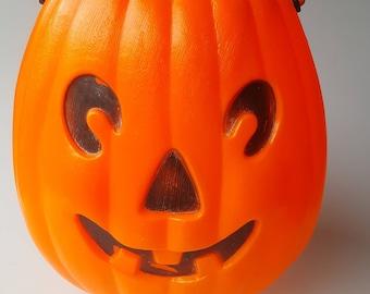 Vintage halloween | Etsy