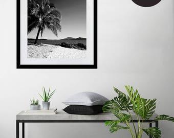 Dunk Island Photo Print