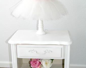 Nursery lamp | Etsy