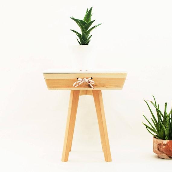 Wunderbar Küchenschublade Organisatoren Holz Ideen - Kicthen ...
