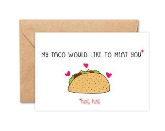Adult Valentine Card, Dirty Valentine Card, Naughty Valentine, Naughty Cards, Sexy Valentine Card, Funny Valentine Card