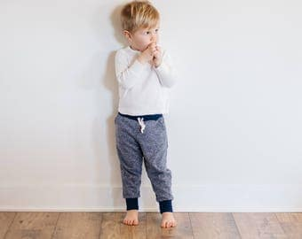 Joggers/Baby leggings/Sweatpants/Baby clothes unisex/Baby boy clothes/Baby girl clothes/Hipster baby clothes/Pants/Toddler leggings