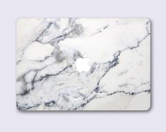 Marble Macbook Pro 13 Case Macbook Air 11 Case MacBook Pro Retina 15 Case MacBook Air 13 Hard Case Macbook 12 Case Macbook Hard Case CC2010