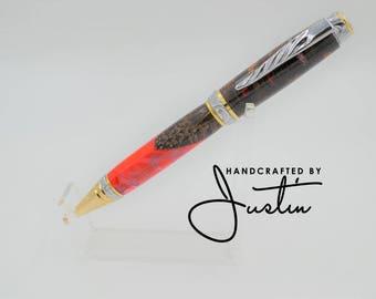 Hybrid Pen