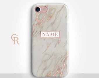 Personalised Phone Case For iPhone 8 iPhone 8 Plus iPhone X Phone 7 Plus iPhone 6 iPhone 6S  iPhone SE Samsung S8 iPhone 5 custom phone case