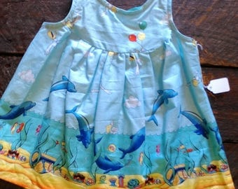 Toddler Summer Dresses On Sale