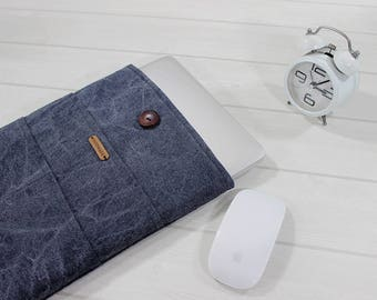 iPad mini case, iPad mini 4 case, tablet sleeve, Ereader sleeve, Kindle case, Kindle Fire case, Kindle Paperwhite, Kobo Glo sleeve, gift