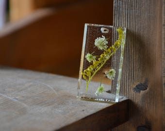 Summertime in Maine Necklace