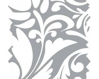 Grey GUTERMANN fabric
