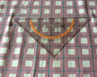 maths triangle