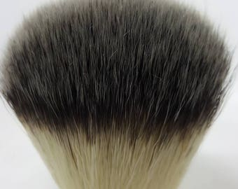 Three  band synthetic shave knot