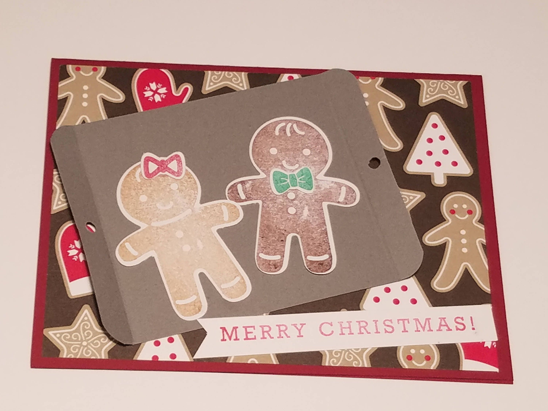 Christmas Card Religious Christmas Cards Christmas Wishes