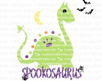 kids halloween svg, halloween svg files, halloween boy svg, dinosaur svg files, halloween dinosaur svg, spooky svg, boy halloween svg
