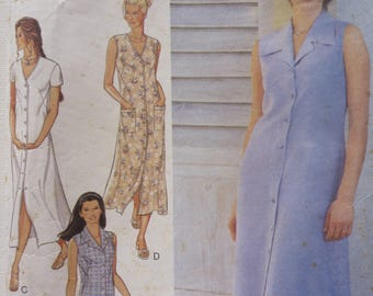 Maxi dress patterns nzb