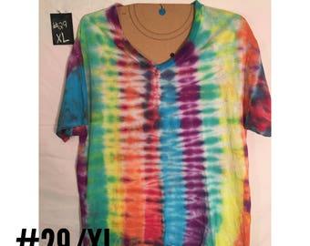 Tie-Dye Shirt (29)