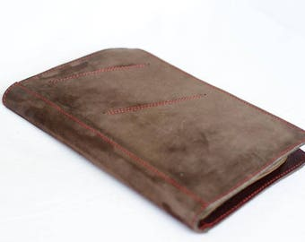 Uli travel wallet