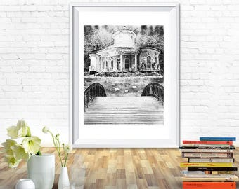 Fine art prints, prints black and white, prints for kitchen, prints for bedroom, prints for office, black and white prints, printable art