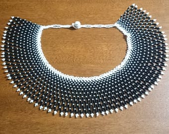 Ntombi Necklaces