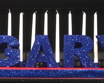 Candle Lightening Board / Candelabra Economical