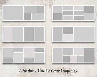 Facebook Timeline Cover Templates, facebook banner, photo template, social media, psd template, facebook cover photo, facebook templates