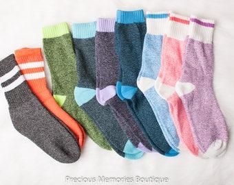 Sale- Custom socks