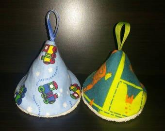 Pee pee tee-pee, Little boy accessories, Tee Pee for Pee Pee, Peepee tent, Baby shower gift