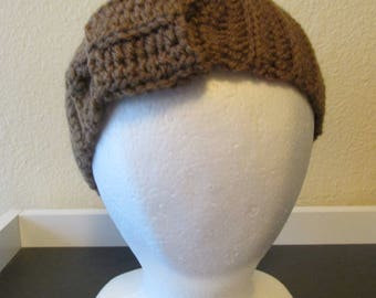Headbands,Flip Flops,Beanies,Preemie Beanies, Scarfs,Cowls,Boot Cuffs,Wash Cloths,Dog Sweaters,Doily's,Baby Bibs, Rice Packs