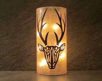 Deer Light