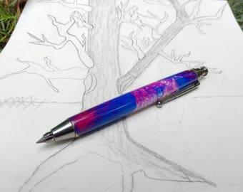 The Artsy Sketch Pencil