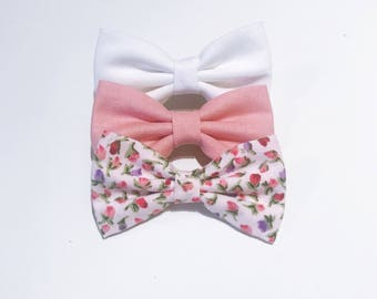 Bow Clips hairclips headband hair accesories Baby toddler Girls hairclips nylon nude headband newborn kids hairbow accessories