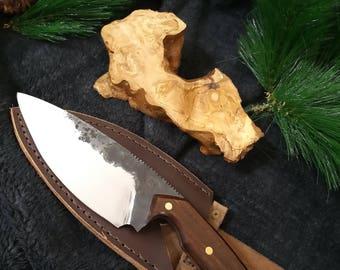 Hunting Knife Hunter Knife