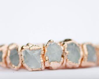 Angel Babies Ring