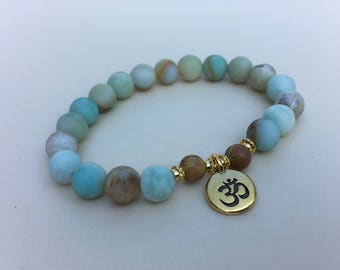 Anxiety relief  bracelet good vibes self-care kit stress relief kit anxiety relief gift cheer up gift stress relief gift mental health