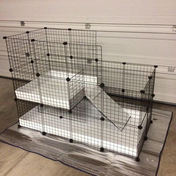 Rabbit cages for sale in south africa rabbit cage on for Small guinea pig cages for sale