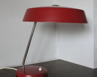Philips 60's Table lamp